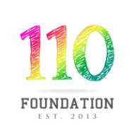The 110 Foundation